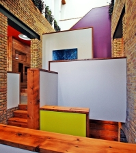 an-old-school-house-in-chicago-turned-into-modern-penthouse-apartment-0-478987728