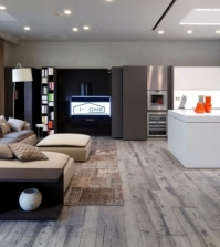 apartment-design-impresses-with-innovative-and-sustainable-solutions-0-624859942