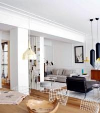 apartment-interior-designer-mikel-irastorza-0-326084679