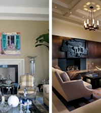 apartment-renovation-in-vogue-inspiring-before-and-after-photos-0-714595340