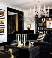 art-deco-furniture-and-accessories-from-ralph-lauren-home-series-one-fifth-0-184970994