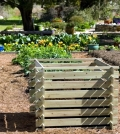 as-compost-ask-yourself-compost-for-the-garden-here-0-267506105