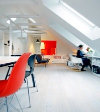 attic-apartment-0-410890673