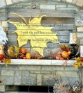autumn-decorate-the-mantel-25-creative-craft-ideas-0-607835796