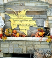 autumn-decorate-the-mantel-25-creative-craft-ideas-0-607835796