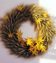 autumn-decoration-nature-to-make-yourself-12-ideas-with-wheat-ears-0-382829658