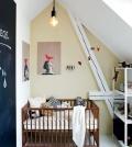 baby-bedroom-0-1445796327