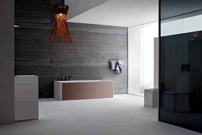 Bad Design Of Geometric Aesthetics   Rexa Design Giano Series Of