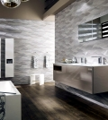 bathroom-furniture-from-gamadecor-with-modern-and-classic-design-0-561195867