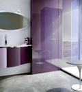 bathroom-vanity-cabinet-select-35-designs-with-a-modern-look-0-2024358363