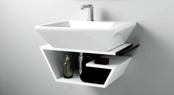 Lavatory Cabinet Design Small Bathroom Vanity Cabinets Design ...