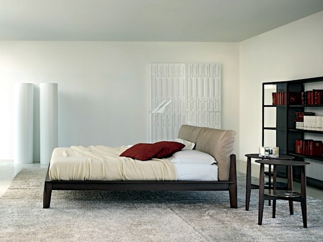 Bedroom Furniture Furniture Design Trends In