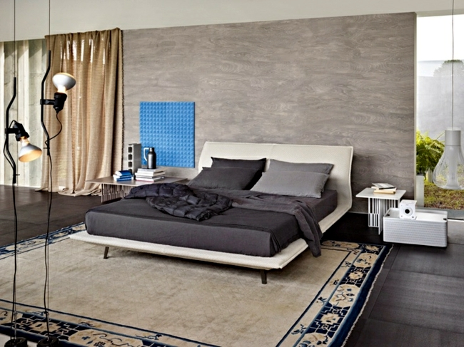 2014 Bedroom Furniture Trends bedroom furniture – furniture design trends in 2015/2015