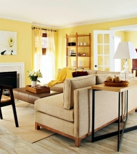 before-and-after-pictures-prepare-the-living-room-to-the-autumn-0-1406723540