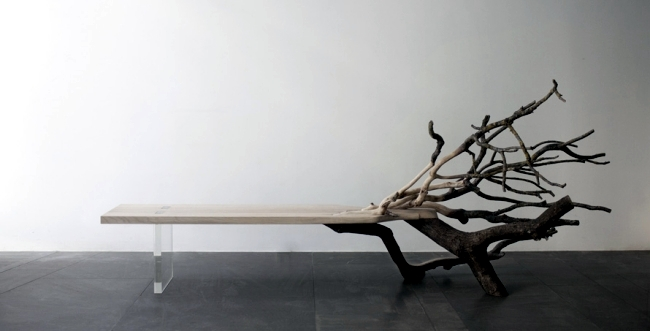 Superieur Furniture Design