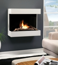 bio-ethanol-fireplace-in-top-quality-charming-safe-environmentally-friendly-0-1506884364