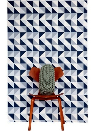 Blogs ... A theme: Geometric pattern