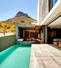 boutique-hotel-in-cape-town-is-modern-architecture-composition-represents-0-1420943282