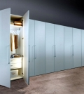 cabinet-illumination-with-light-bars-lux-good-by-ruttimann-0-178097888