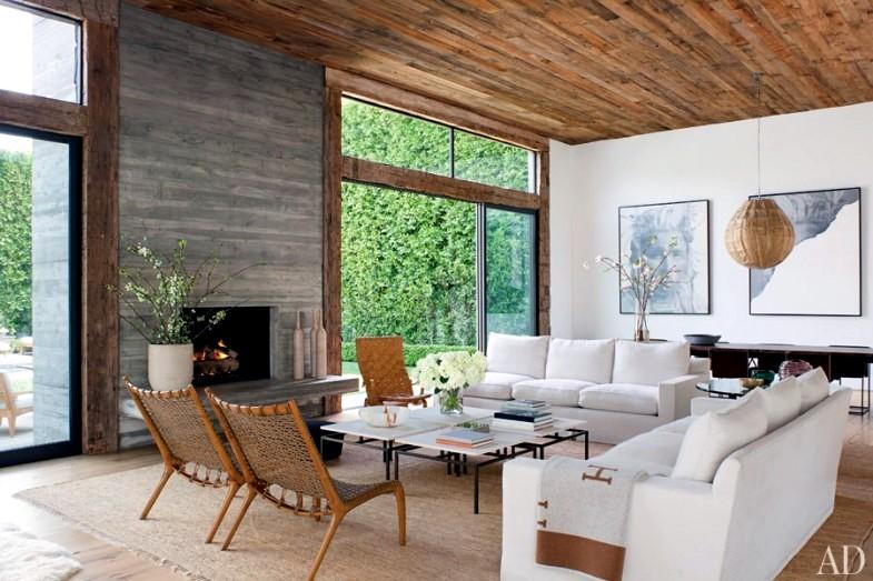 California home Jenni Kayne
