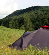 camping-guide-an-overview-of-the-different-types-of-tents-0-363462192