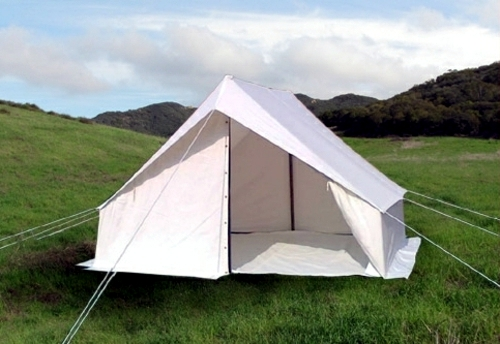 an overview of backpacking a different way of camping (if you're camping, your camping fee includes day use) some trails lend themselves to short, leisurely walks, while others are suitable for vigorous, half-day hikes an excellent way to.