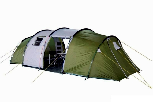 C&ing Guide - An overview of the different types of tents  sc 1 st  Ofdesign & Camping Guide u2013 An overview of the different types of tents ...