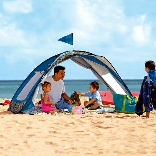 Camping Guide – An overview of the different types of ...