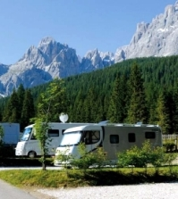 camping-in-italy-top-5-campsites-for-a-relaxing-holiday-0-739675209