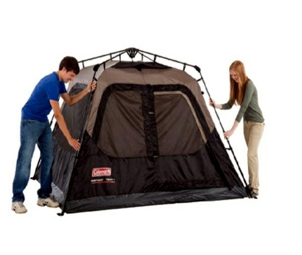 Future Foam Mattress Canvas Tent Living as well Desert Tent also Harry Potter Weasley Tent ...