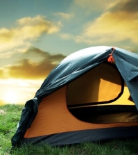 camping-tents-select-the-right-equipment-for-camping-holidays-0-7330290