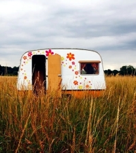 camping-with-caravan-useful-checklist-before-you-leave-0-42472673