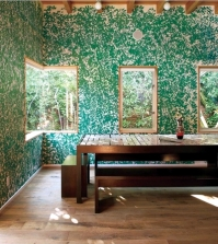 caramel-and-mint-the-new-trend-colors-in-interior-design-for-2013-0-211385914