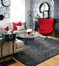 charming-small-apartment-gets-a-new-look-with-modern-color-accents-0-1364261164