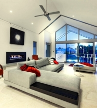 chic-apartment-of-cambuild-neutral-colors-and-bright-red-accents-0-584085915