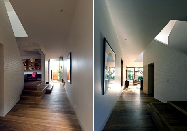Modern house design sydney for Modern house designs nsw