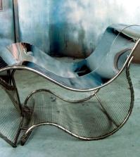 chic-designer-furniture-inspired-by-the-australian-wilderness-0-1968633537