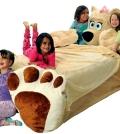 children-bed-design-cozy-plush-animal-to-get-children-to-sleep-0-850540204