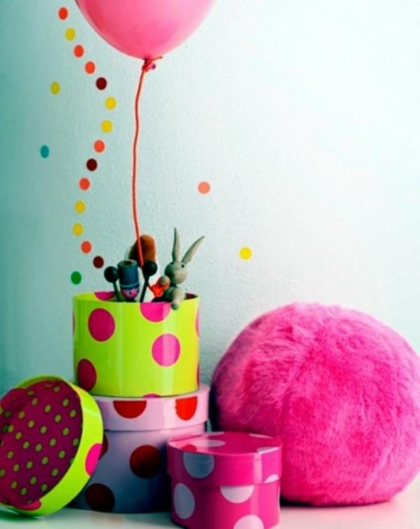 Children's fashion - inspiring ideas for sexy Accessories