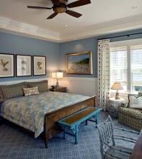 classic-bedroom-colors-make-for-healthy-sleep-0-1970357290