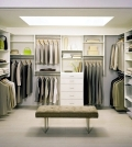 classification-system-for-walk-in-wardrobe-3-practical-tips-0-1461778838