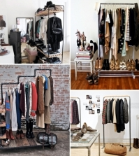 classify-the-clothes-without-cabinet-design-ideas-for-clothes-rack-0-2087427041