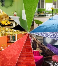 color-test-and-color-type-what-colors-match-your-decor-0-21594489