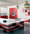 colored-high-gloss-kitchen-for-an-individual-living-style-0-450781764