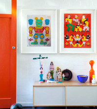 colorful-australian-home-0-522565027
