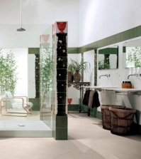 colorful-ceramic-tiles-with-happy-motifs-decorate-the-dream-bathroom-0-972534319