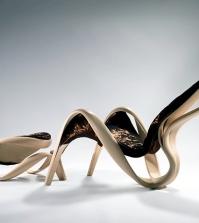 combine-amazing-designer-wooden-furniture-sculpture-and-crafts-0-2070678309