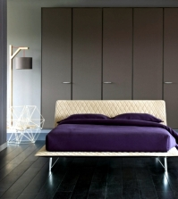 configure-stylish-wardrobe-for-the-bedroom-itself-0-1245501637