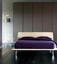 configure-stylish-wardrobe-for-the-bedroom-itself-0-1245501637