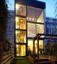 contemporary-home-remodeling-project-personnel-architecture-0-153510121